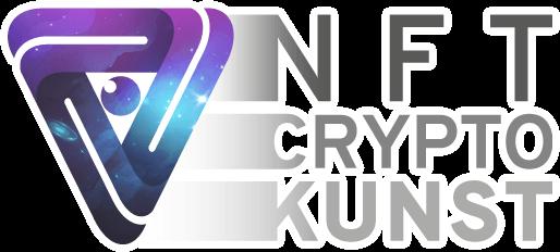 NFT Cryptokunst Academy