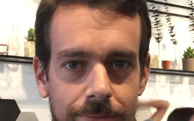 Twitter integreert binnenkort NFT's in creator-accounts