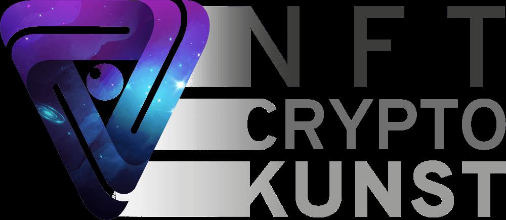NFT Crypto (non-fungible token)