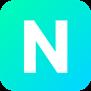 NFT Kopen bij Nifty Gateway
