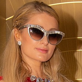 Paris Hilton verkoopt NFT van haar kat